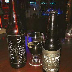 via Colby Herne on Facebook  #cerveza #craftbeer