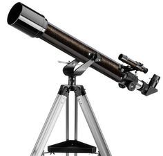 Levenhuk Skyline 70x700 AZ Telescope MPN 24295