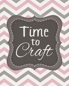 ARTESANATO COM QUIANE - Paps,Moldes,E.V.A,Feltro,Costuras,Fofuchas 3D: Imagens Craft pra vc usar no seu blog