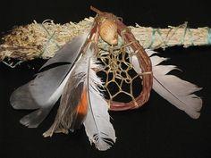 Šamanismus   Centrum alternativního rozvoje