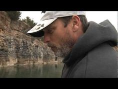 Winter Crappie Fishing - HOW TO                              …