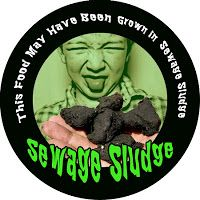 Whole Foods Quietly Agrees To Drop Sewage Sludge Produce.