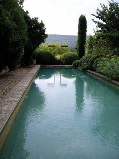 La Bastide des Chenes - Provence Villa