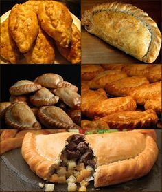 1000+ ideas about Bedfordshire Clanger on Pinterest | Sandwiches, Suet ...