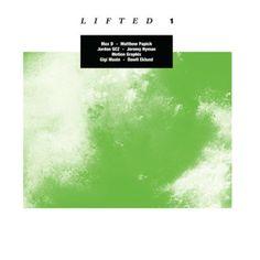 Liftedの「1」を @AppleMusic で聴こう。
