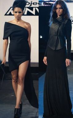 Project Runway Articles And Images About Project Runway Runway Fashion Angels