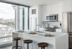 Boston Apartments: The Ultimate Renters Guide - http://freshome.com/boston-apartments/