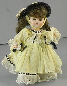 Painted Lash Strung Vogue Ginny Doll Hard Plastic Tagged Dress  http://www.ebay.com/itm/Painted-Lash-Strung-Vogue-Ginny-Doll-Hard-Plastic-Tagged-Dress-/330714353951?pt=LH_DefaultDomain_0=item4d001c911f#ht_3582wt_754