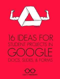 16 Ideas for Student