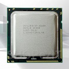 #intelcoreprocessors #Intel #CPU #processors #Xeon