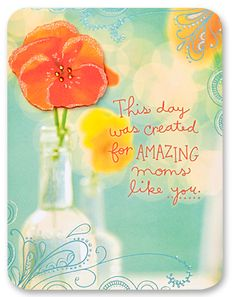 103 best mothers day images on pinterest american greetings enter your zip code to find american greetings retail stores near you for greeting cards and more m4hsunfo