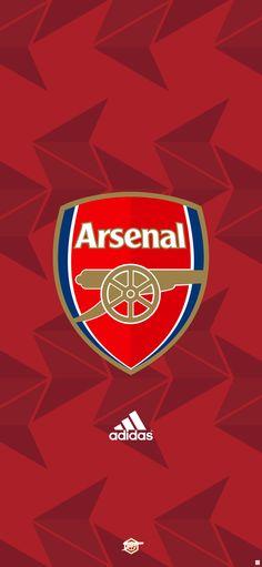 Arsenal FC Wallpaper Edit on Canva Arsenal Badge, Logo Arsenal, Arsenal Club, Aubameyang Arsenal, Arsenal Soccer, Arsenal Wallpapers, Neymar Jr Wallpapers, Sports Wallpapers, Gaming Wallpapers