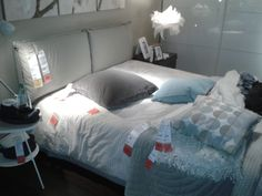 1000+ images about Ikea on Pinterest  Ikea bedroom ...