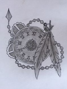1000 ideas about tatouage montre gousset on pinterest - Montre a gousset tattoo ...