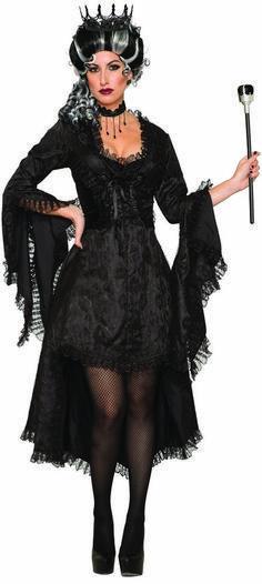 Jersey Dress Halloween Costume Adult Plus Size Fancy Dress In 2018