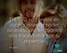 www.amway.es/user/pamplona_2011