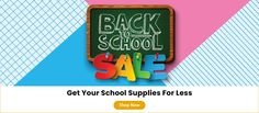 Twistable Crayons, Bath Jellies, Crayola Art, School Accessories, Sidewalk Chalk, Painting For Kids, Scribble, School Supplies, Back To School