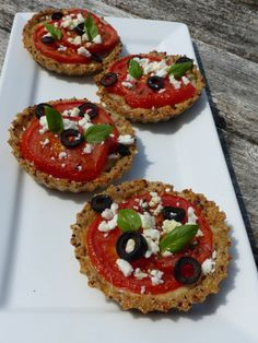 P1490680 Bruschetta, Food And Drink, Menu, Gluten, Vegan, Cooking, Ethnic Recipes, Quiches, Tomatoes