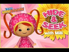Team Umizoomi HIDE & SEEK with MILLY  Team Umizoomi HIDE & SEEK with MILLY Team Umizoomi Full Episodes English  Team Umizoomi - Santa's Little Fixers (Full Episode), team umizoomi full episode, team umizoomi full episode in english,   team umizoomi, team umizoomi theme s...Team Umizoomi (TV Program), Team Umizoomi, Team Umizoomi - Season 04, Team Umizoomi   Full Episode, Team Umizoomi full episodes, Team Umizoomi Episodes, Team U...umizoomi episode, team umizoomi espanol