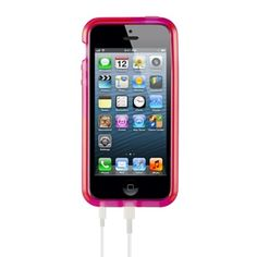 Tech21 Impact Mesh Case for iPhone 5 - Apple Store (Canada)