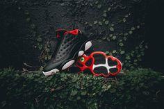 sports shoes dc3eb 4a997 Best Price Air Jordan 13 Low Bred Playoffs 310810-027 - Mysecretshoes  Chaussures De Sport