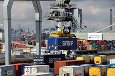 Contargo stärkt die Schiene im eigenen trimodalen Netzwerk - http://www.logistik-express.com/contargo-staerkt-die-schiene-im-eigenen-trimodalen-netzwerk/