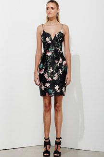 Dream On Dress - SALE was $220 now $154