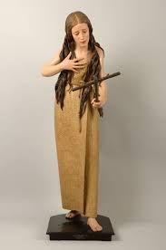 Bildergebnis für Fassung von Skulpturen Mary Magdalene, Jumpsuit, Elegant, Sweaters, Beauty, Dresses, Women, Stone, Fashion