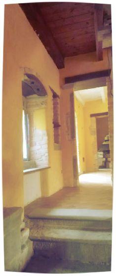 Maison à vendre: Toscane: FIVIZZANO (MS) Toscane Gate, Carrara, Italy, Portal