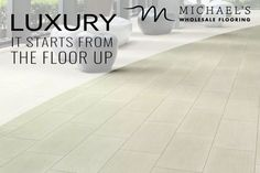 Shaw Floors - SAVE 30-60% Limited Time Sale - Set In Stone - Arid - #homedecor, #homegoals, #vinylfloors, #shaw, #LVP, #home, #flooring, #DIY - 800-344-8585 - Call to Save!