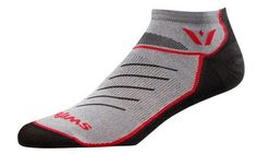 Swiftwick Vibe Zero Socks - Bike Masters AZ & Bikes Direct AZ