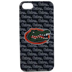 """Checkout our #LicensedGear products FREE SHIPPING + 10% OFF Coupon Code """"Official"""" Florida Gators iPhone 5/5S Graphics Snap on Case - Officially licensed College product Fits iPhone 5/5S phones Snap on protective case Crisp graphics Florida GatorsCell Phone Accessories - Price: $16.00. Buy now at https://officiallylicensedgear.com/florida-gators-iphone-5-5s-graphics-snap-on-case-c5gr4"""
