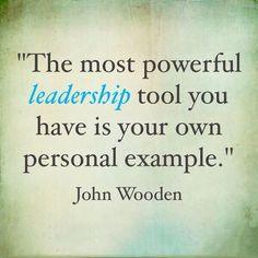 Leadership Tool