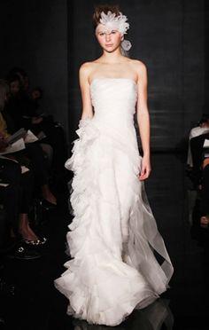 cool dress.
