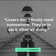 Rumi quotes about love and life will inspire you to live and love better. Rumi truly believed that whatever you are seeking, is also seeking you. Rumi Quotes Life, Rumi Love Quotes, Amazing Inspirational Quotes, Trust Quotes, Death Quotes, Best Love Quotes, Change Quotes, Sad Quotes, Happy Quotes
