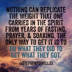 #fasting #prayer #glory #anointing #soaking #receivetheanointing #mantle #weightyglory #weightofglory #kabowd