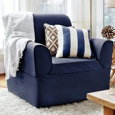 Table & Sofa Linens Initiative Universal Size Armless Sofa Bed Cover Folding Seat Slipcovers Stretch Covers Cheap Couch Protector Elastic Bench Futon Covers 24 Big Clearance Sale Home & Garden