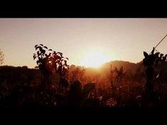 2013.3.October.Sunrise
