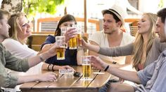 #It's time to raise the legal drinking age to 25 - dailytelegraph.com.au: dailytelegraph.com.au It's time to raise the legal drinking age…