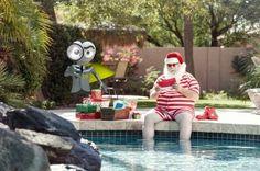 Frühliche Weihnachten: In den schweizer Detailhandelsgeschäften liegen seit Wochen Weihnachtsartikel aus. Marketagent ermittelte, dass dies für 94% der Befragten zu früh ist. Immerhin 1% finden aber, der Zeitpunkt Oktober sei zu spät für den Beginn der Weihnachtskampagnen. Seid ihr der gleichen Meinung? Ab wann sollte es frühestens Weihnachtsartikel in den Geschäften geben?