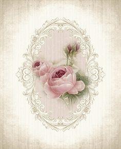 Deus,amor e flores!