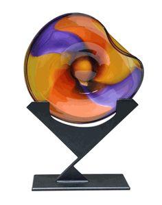 139 Best Most Creative Trophies Images Custom Trophies Trophy