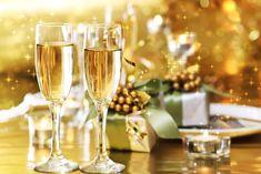 7 retete de aperitive festive pentru Revelion