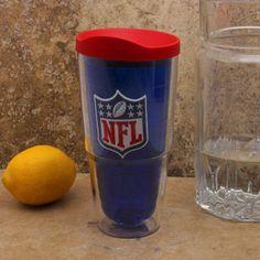 Tervis Tumbler Philadelphia Eagles 24oz. Team Logo Water Bottle