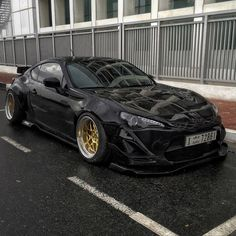 502 Best Toyota Gt86 Brz Images Rolling Carts Car Drawings Car