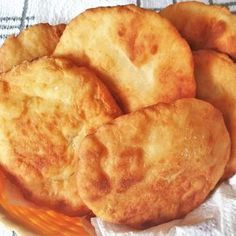 South African Dishes, South African Recipes, Rusk Recipe, Cookery Books, Tasty, Yummy Food, Avocado Recipes, 2 Ingredients, Food And Drink