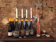 #Weingut #Riesling #Rheingau #werk2weine #Geisenheim #werk2 #Weihnachten #Nikolaus #winery #winemaker #winetasting #tischdeko #tabledecor #christmas #weingutwerk2