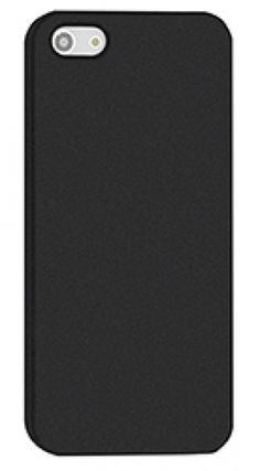 Smartphone Hülle / Cover (Iphone 5 & 5s) inkl. Vollfarb UV-Druck bei www.quick-werbeartikel.de/ unter http://www.quick-werbeartikel.de/detail/index/sArticle/3800003743