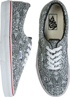 Vans Era Shoe http://www.swell.com/Mens-Shoes/VANS-ERA-SHOE-1?cs=GR