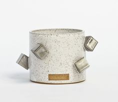 Best New Ceramic Artists 2014 · NYLON